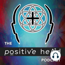 158: Listen intently, speak consciously: Brandon speaks with Sue Krebs on listening to others with our full presence, and Dalien reports on a story about DNA being influenced by our speech.