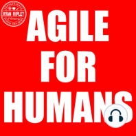 """AFH 052: Software Estimation with Steve McConnell [PODCAST]: Steve McConnell (@stevemconstrux)joined me (@RyanRipley) to discuss #NoEstimates, how estimates help teams collaborate with stakeholders, and what professional estimation looks like on an agile team. [featured-image single_newwindow=""""false""""]Steve McCo..."""