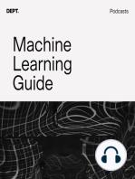 009 Deep Learning