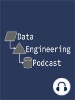 Confluent Schema Registry with Ewen Cheslack-Postava - Episode 10