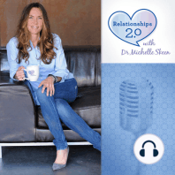 Guest: Susan Glaser PhD and Peter Glaser PhD, authors of Be Quiet, Be Heard: The Paradox of Persuasion: About the book: Learn the secrets instinctively known to charismatic, persuasive communicators a...