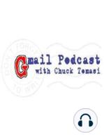 Default Email Program