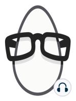 12-factor Javascript Applications using Docker with Mark Shust