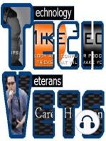 TV-2017-10-17 #140