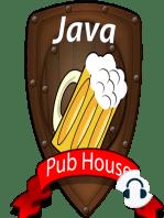 Episode 43. Don't cross the Streams (Streams in Java 8)
