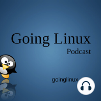 Going Linux #256 · Assistive Technology-Introduction: Going Linux #256 · Assistive Technology-Introduction
