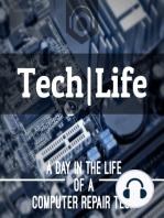 Tech Life #510 – Goodbye 2018
