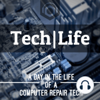 Podnutz Daily #490 – Mike Wise from Clockwork Networks: A Show for Computer Repair Techs by Computer Repair Techs JeffHalash from TechNutPC.com Talks to Computer Technicians Google+ Jeffery Halash Twitter: TechNutPC Email: PodnutzDaily@Podnutz.com  Mike Wise from Clockwork Networks  Links: MVPS Ho