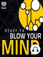 The 2015 Ig Nobels
