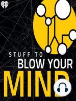 The Science of Brain Wiping