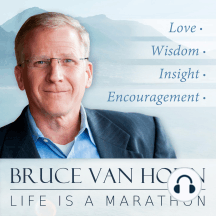 LIAM 040 – My Goals, Mission Statement, Difference Between Coaching and Mentoring: This is a Q&A Session in which I answer questions about my personal goals for 2015, my personal purpose and mission statements, and the difference between coaching and mentoring. Listen as I give you a glimpse into the life of Bruce! :) -