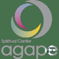 How to Ignite Your Creative Power: Agape Center for Spiritual Living