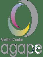 Spiritual Self-Reliance