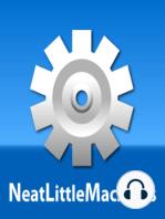 NLMA 040 SiteCrawler