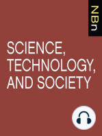 "Scott Selisker, ""Human Programming"
