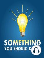 AOL Founder Steve Case & How to Interpret Studies & Staistics