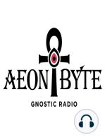 Eric Wilson on Gnostic Literature, Cosmic Depression & Replicant Salvation (Anniversary Special!)