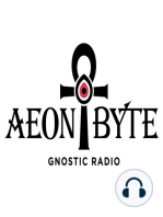 Tim Claason and Alex Rivera on the Gnostic Origins of Christianity