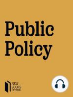 "Diana Hess and Paula McAvoy, ""The Political Classroom"