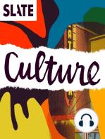 Culture Gabfest Presents