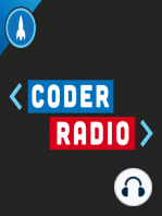 Evolving Software Development | CR 279