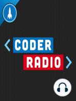 Always Be Coding | CR 247
