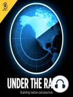 Under the Radar 16