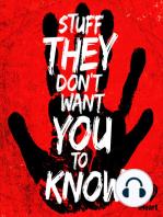 Uncaught Serial Killers, Part 3