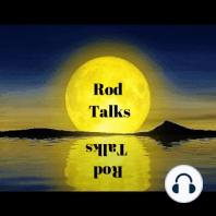 Ron Interpreter Entreprenuer – Philanthorpist – Practitioner: Rod and Cyndee talk with Ron Interpreter