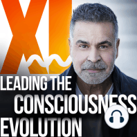 42 A Medihealing on Better Sleep: In this episode I talk about the power of sleep to recalibrate your energy and get you closer to the things you want to materialize in your life. Better sleep creates a solid foundation for your life that you can build your goals upon.It also...