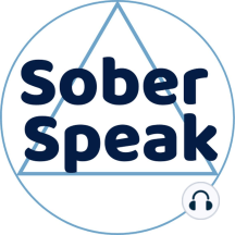 David G- Steps 7,8, and 9 in Alcoholics Anonymous: Episode 87 This episode of Sober Speak is a continuation of Episode 59 (Steps 1,2 & 3), Episode 67 (Step 4 and Episode 73 (Steps 4,5 & 6). In this episode, David G speaks to the humility he found through Step 7 and how doing the work helps you to see you...