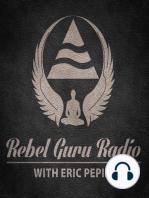 Eric Pepin Live - Session 31 Clip - Portals