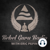 Episode 4: Life After Death: In this episode, Eric and a brand new student talk about how reincarnation works and what happens after death. Explore how people develop souls and learn why the common belief that everyone has a soul cannot be accurate in Eric's opinion.  Enjoy this sp