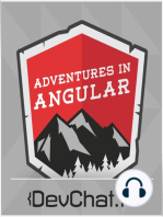 AiA 144 Azure and Angular with Shayne Boyer
