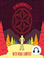 Finding Balance Through Astrology with Stephanie Princip