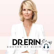 #2 DAILY DR. ERIN - SET YOURSELF FREE & LAW OF ABUNDANCE: 11 MINUTES A DAY | 7 DAYS A WEEK | 30 DAY CHALLENGES | 365 DAYS A YEAR