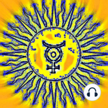 Episode 69: Venus is at her maximum brilliance and so is Jupiter who is soon joined by the Full Moon. What does this all mean? Come join Gary as he shares some ways for you to find out.