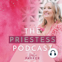 Anahita Joon Tehrani on The Iranian Priestess (61): Anahita Joon Tehrani joins the Priestess Podcast to talk about growing up during the Islamic Revolution of Iran and her desperate desire from a young age to be wild and womanly free. Now a healing Priestess and medicine woman Anahita has boldly...