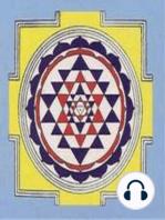 Sermon on the Mount, Nondualism, and Yoga Vedanta