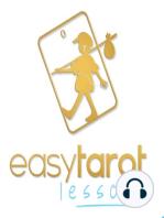 Discrimination in the Tarot World