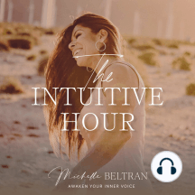 The Precognitive Dream Telling the Future: How Do I Know I'm Having One?: You had a dream and days later, to your absolute surprise, it actually happened! This is called a precognitive dream and it happens to many. Listen in to learn how to identify when you're having a precognitive dream and how to develop your precognition a...