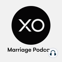 #2: Sex and Intimacy in Marriage: Want to have the best sex of your life and up the intimacy in your marriage? In this episode we talk all about how to be better in the bedroom. Plus get a first look at The Naked Truth About Sex and Marriage as we interview authors Dave and Ashley Willis.