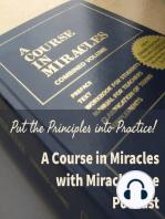 Healing Circle Meditation - 5/31/15
