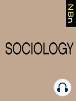 "Alex Colas et al., ""Food, Politics, and Society Social Theory and the Modern Food System"" (U California Press, 2018)"