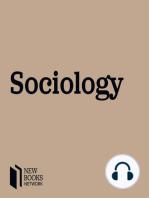"""Michelle Murphy, """"The Economization of Life"""" (Duke University Press, 2017)"""