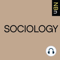 """Lisong Liu, """"Chinese Student Migration and Selective Citizenship"""" (Routledge, 2015): Lisong Liu's thoughtful new book is an important and insightful read for any of us who are currently engaged in conversations about supporting the increasing numbers of international students in the North American academy."""