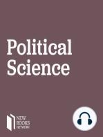 "Shana Kushner Gadarian and Bethany Albertson, ""Anxious Politics"