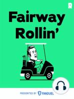 The U.S. Open Gambling and Analytics Guide | Fairway Rollin'