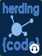 Herding Code 235