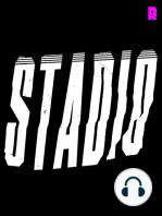 PSG Fails Their Latest Champions League Test   Ringer FC (Ep. 25)